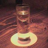 shotglass.jpg