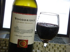 woodbridge-1.jpg